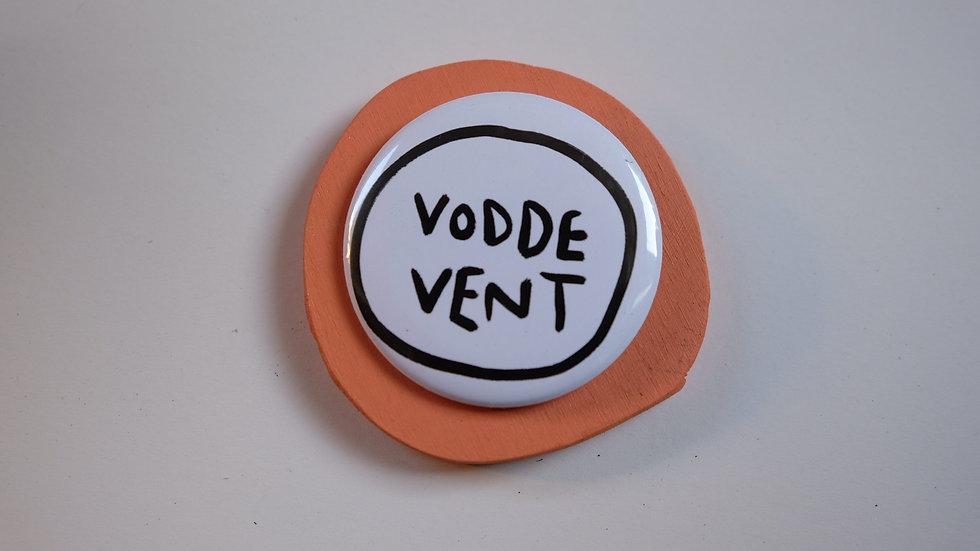 Button: voddevent