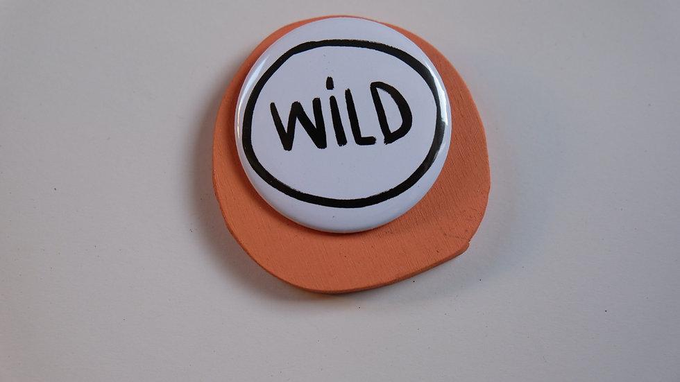 Button wild