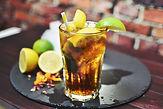 long-island-iced-tea-cocktail2 (1).jpg