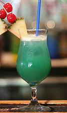 Blue-Curacao-Cocktail.jpg