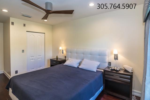 Guest Bedroom 2 911 NE 17th W.jpg