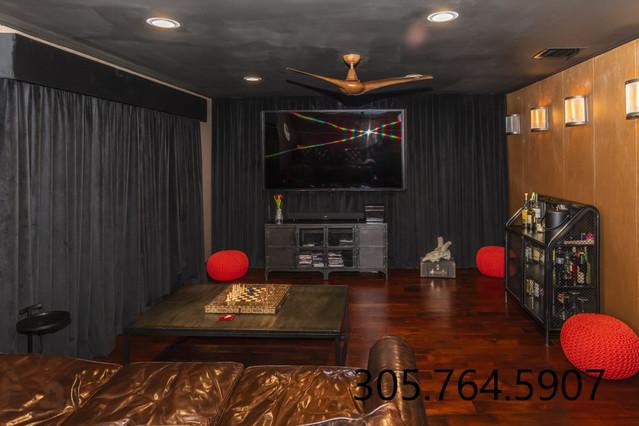 Home Theatre 2 911 NE 17th W.jpg