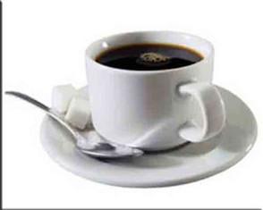 Kahve İçmeye bekleriz..