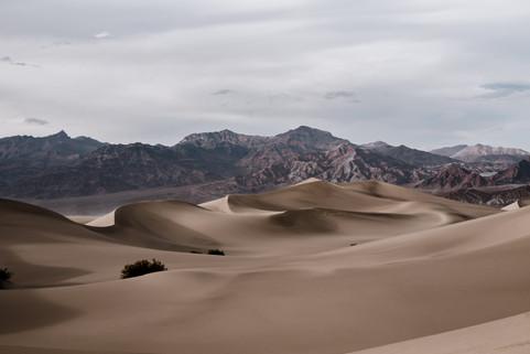 10 astuces pour la photo de voyage