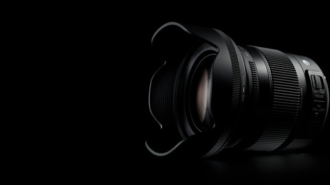 Les objectifs Sigma : fixe ou zoom?