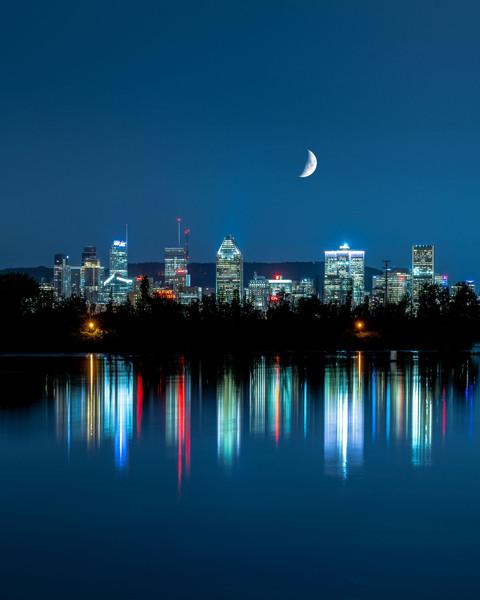 10 conseils pour réussir vos photos de nuit