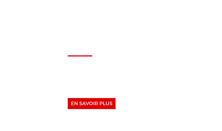 Lozeau-Store-Hours-200915-FR-v5.png