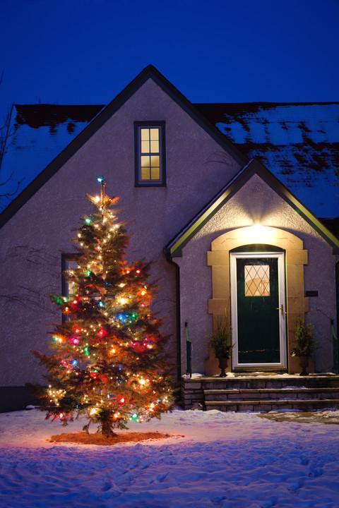 Quelques astuces Lozeau pour vos photos de Noël