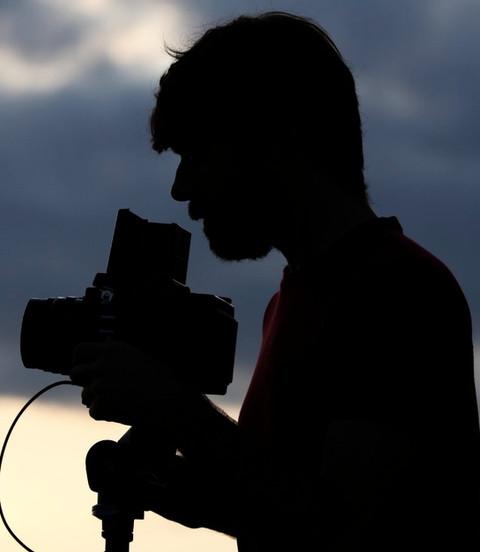 Comment apprécier la photographie argentique