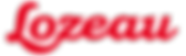logo_Lozeau_RVB.png