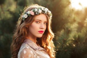Lenses: Portrait
