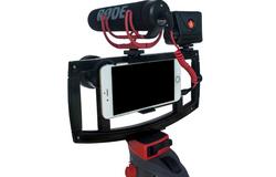 video cellulaire