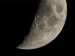 Moon June