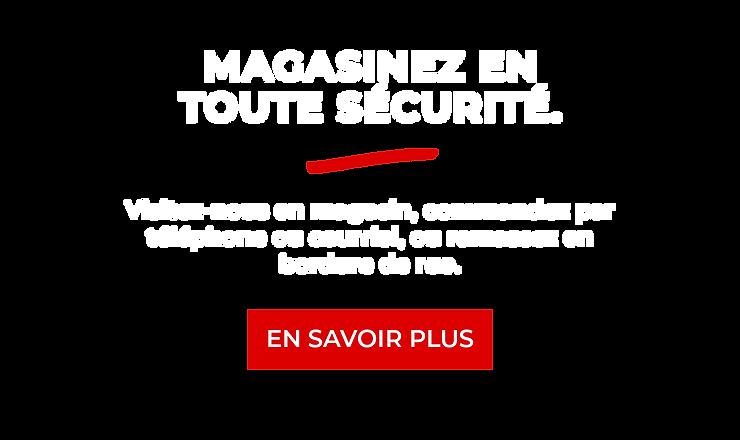 Lozeau-Re-Opens-210208-FR.png