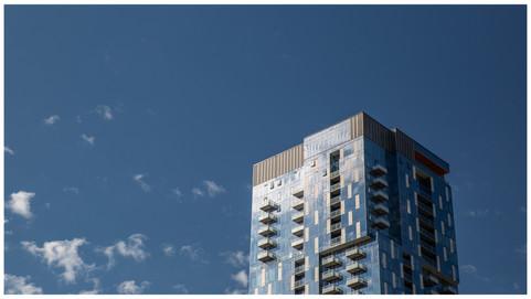 10 astuces pour la photo d'architecture