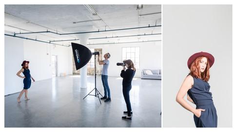 10 astuces pour la photo de mode
