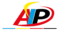 AIP LOGO-01 (2).png
