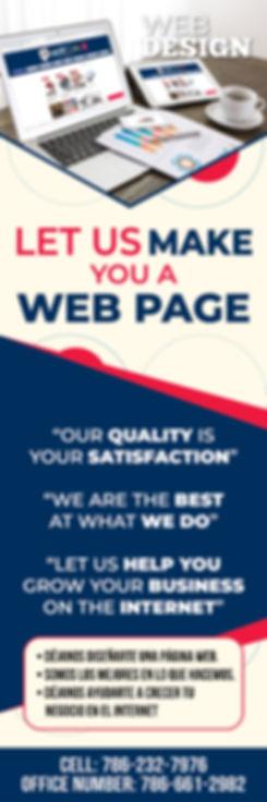 Make You a Webpage-01.jpg