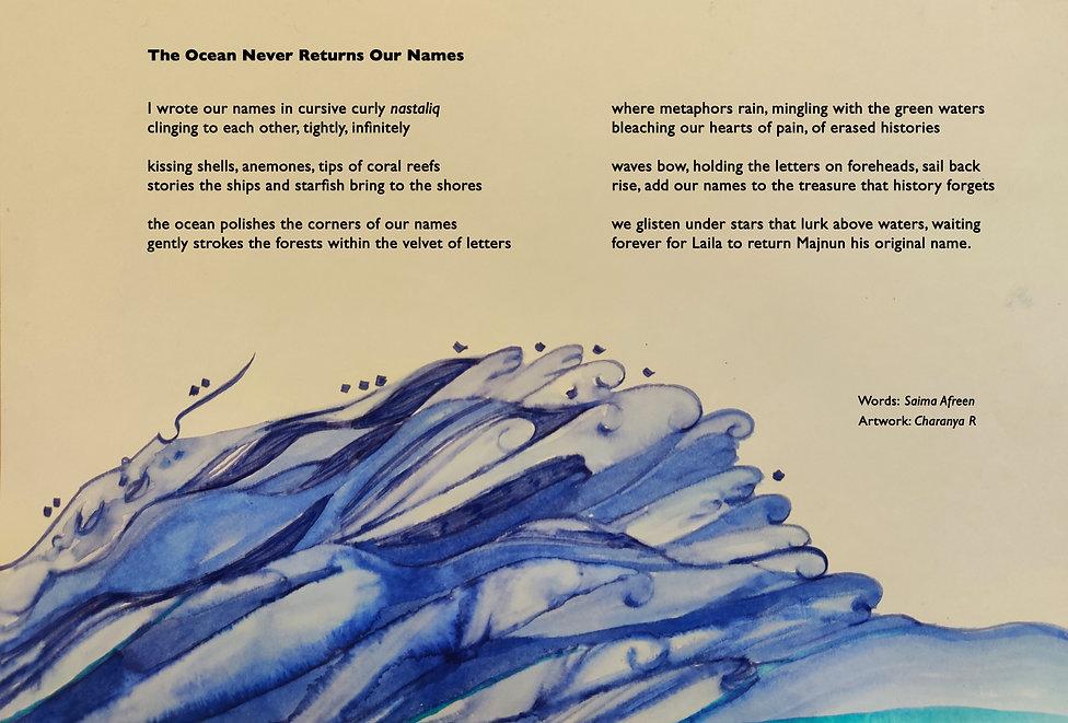 The Ocean Never Returns Our Names.jpg
