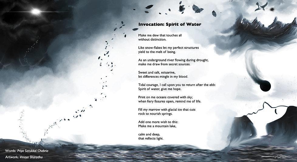 Invocation- Spirit of Water.jpg