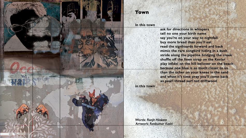 Town 1(1).jpg