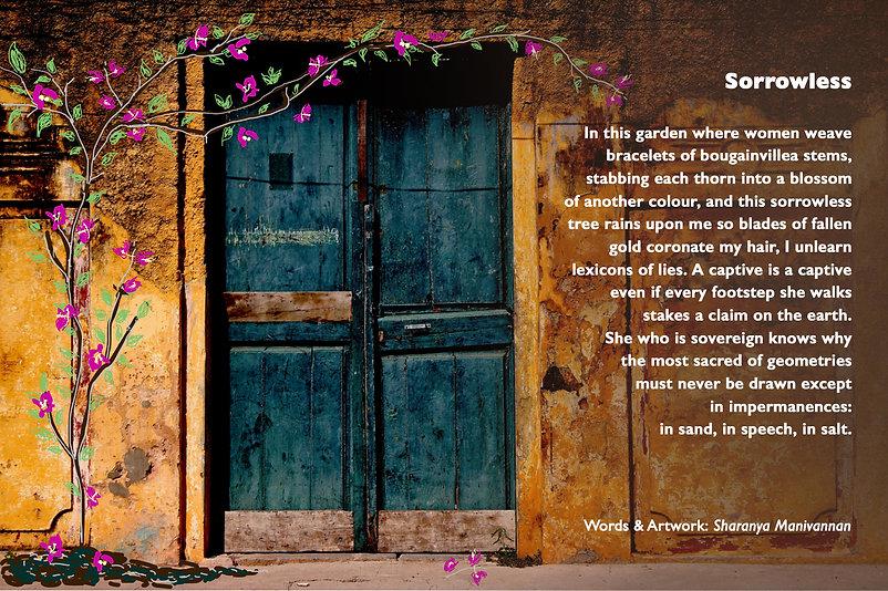 Sorrowless - Sharanya Manivannan.jpg