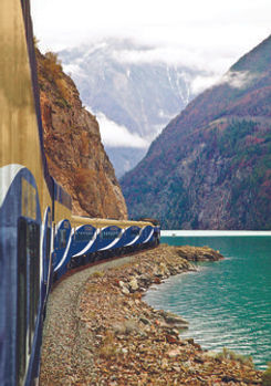 Rocky Mountaineer Train Wix Pic 6682094c