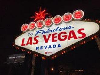 Las Vegas 48014beb7b2d6755020d05a055b43b