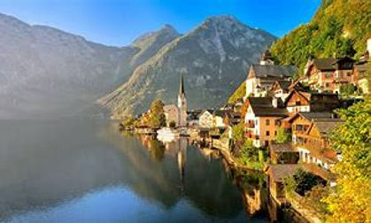 Austria OIP.jpg