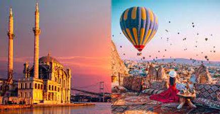 Istanbul Capp download.jpg