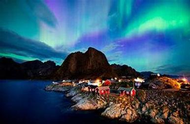 Norway OIP.jpg