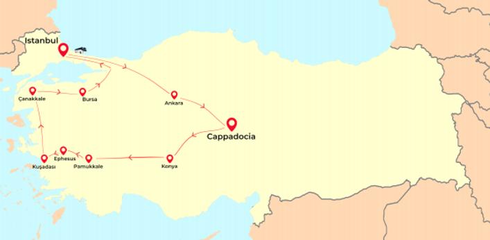 Turkey Map Wix PIX.png