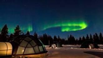Finland wix f9050ee01fb5b3f043574f4342f1