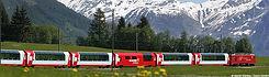 Glacier-Express-Banner.jpg