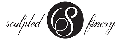 Sculpted Finery Logo.png