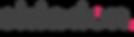 Skladon_logo.png
