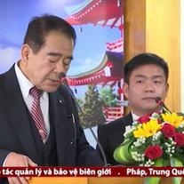 ダナンTVニュース映像_Moment7.jpg