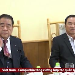 ダナンTVニュース映像_Moment5.jpg