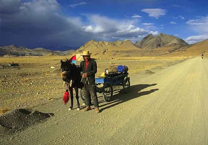Tibet trek.jpg