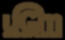UGM_logo_2017.png