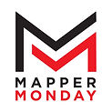 Mapper Monday Logo.jpg