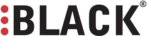 Black_Logo-black,red dots.jpg