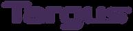 Targus Logo(purple).png