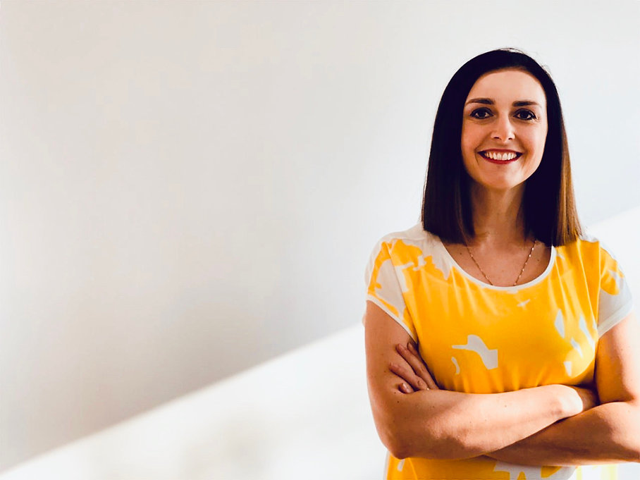 Natalie van Dyk Coaching Hamburg, Business-Coaching, Berufliche Um- und Neuorientierung, Teamentwicklung, Teamperformance, Führungskräftecoaching, Coaching im Business