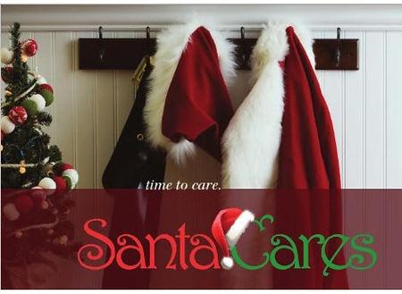 Santa-Cares.jpg