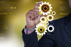 Business-man-with-gear-technology-840203