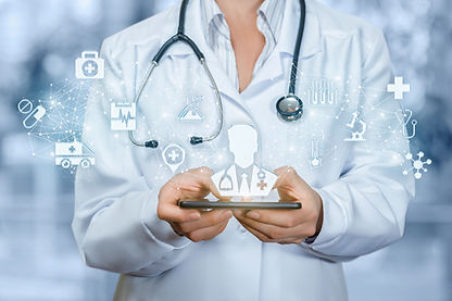 fundamentals of health insurance part a