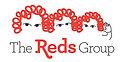 RedsGroup_Logo.jpg