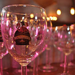 wine glass w logo.jpg