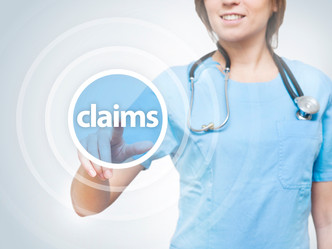 Four Best Practices to Reduce Claim Denials